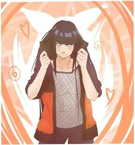 Anime Jaket Hinata Shippuden 95 best images about sweet hinata on jackets characters and