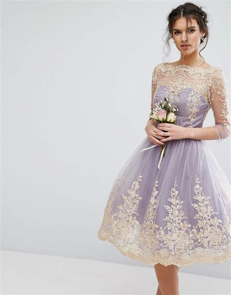 Wedding Gown Gold Premium Series vintage inspired wedding dresses and gowns