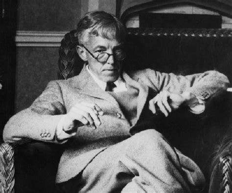 ramanujan biography in english g h hardy biography facts childhood family life