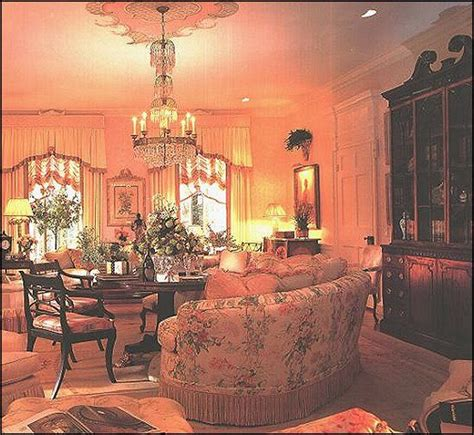 victorian living room decor 17 best images about victorian living rooms on pinterest