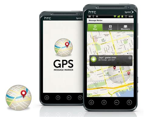 design inspiration ios 492 best images about mobile ui maps on pinterest ui