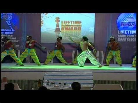 theme music news asianet news theme song youtube