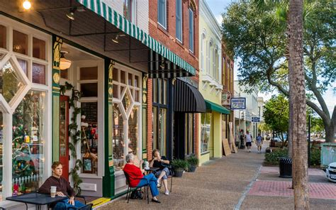 best towns in america s favorite towns 2014 travel leisure