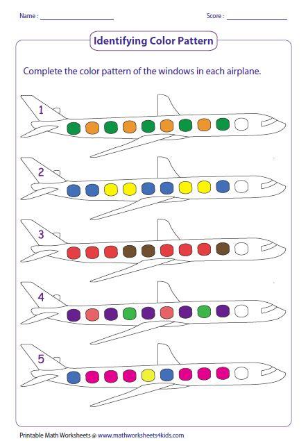pattern of dialect quiz поиск в google обучение развитие pinterest number