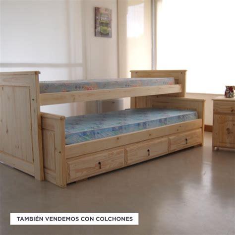 camas nido con cajones baratas camas nido con cajones para nios affordable cama nido