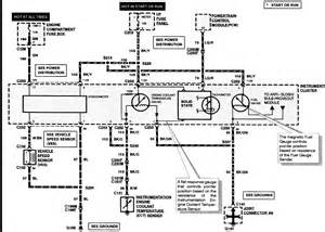wiring diagram for 2002 dodge ram 1500 get free image