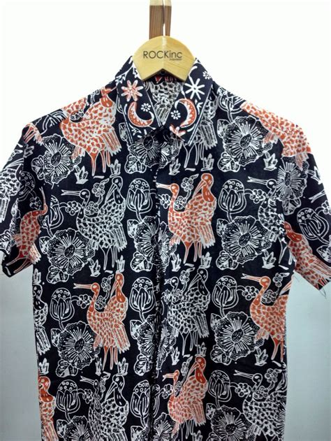 design hoodie indonesia 17 best images about rockinc batik on pinterest man