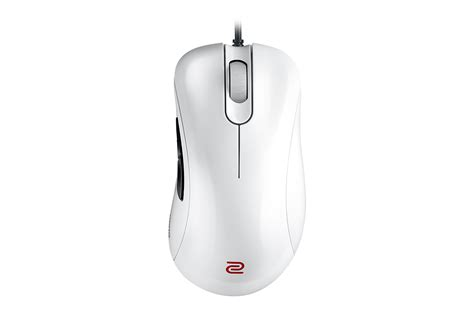 Zowie Fk2 White Edition ec1 a white gaming gears zowie global