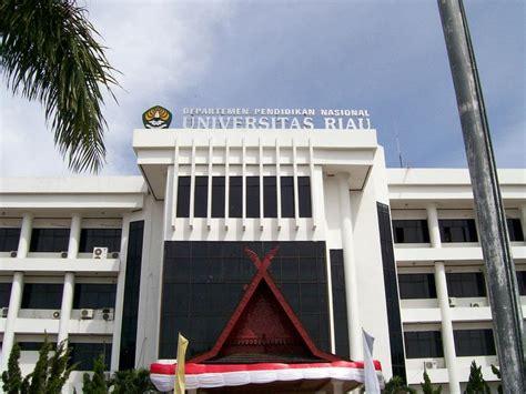 Ac 1 2 Pk Di Pekanbaru universitas riau bahasa indonesia