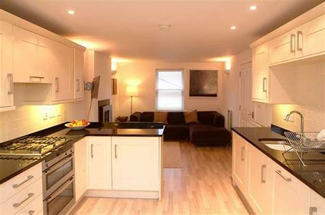 new build homes interior design polkadot interiors cross street keswick new build and