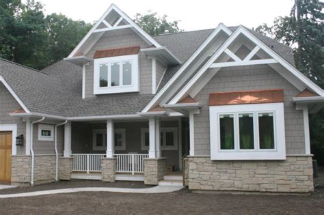 pictures of houses with hardie board siding exterior stone and hardie board sliding