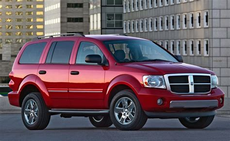 chrysler airbag recall chrysler expands airbag recall to 3 3m vehicles
