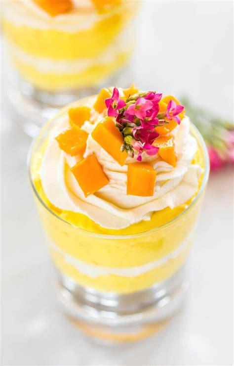 Crave Manggo Cheese Cake 60 Ml E Liquid 70 best mango images on mango fruit and sleeve