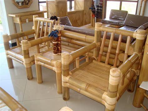 muebles estilo asiatico muebles de bamb 250 a medida mueble estilo asi 225 tico y colonial