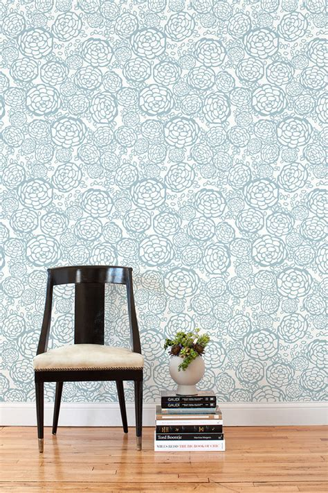 removable wallpaper for renters wallpaper free download wallpaper for renters