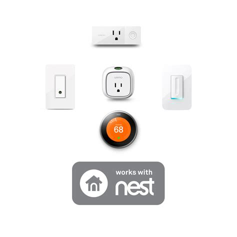 lights that work with alexa wemo dimmer wi fi light switch works with amazon alexa