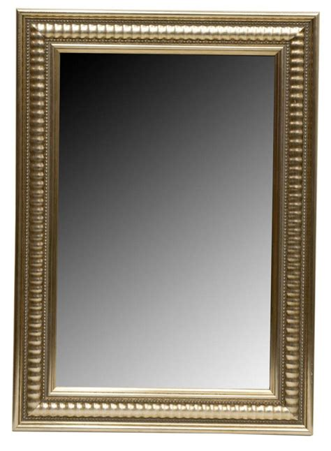 Uttermost Company by New Uttermost Company Benning Mirror