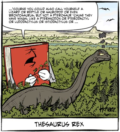 Shed Thesaurus by What S Another Word For Thesaurus Julie Valerie