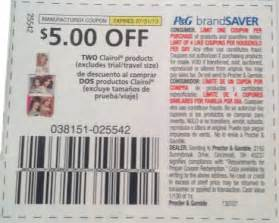 clairol hair color coupons clairol printable coupons brown hairs