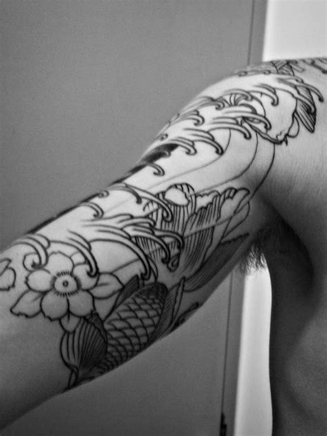 amazing japanese koi by luca ortis 114 best images about on traditional