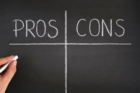 the service pros pros and cons of hiring different seo service providers