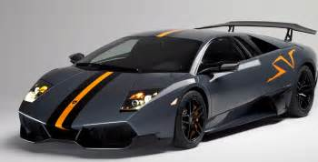 the new lamborghini sports cars models wallpaper pictures