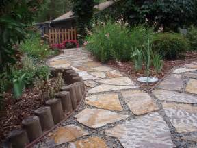 place for your family creative ideas for backyard