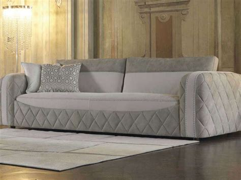 glamour sofa glamour sofa by formenti