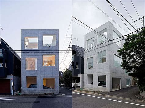 music n more house designs 30 of the most ingenious japanese home designs presented
