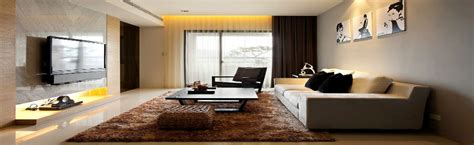 great home design blogs top 10 uk interior design blogs