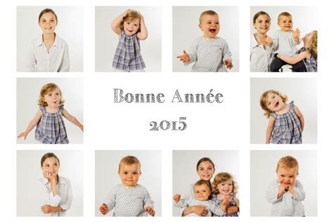 Modeles De Lettres De Voeux 2014 Modele Voeux Famille Document