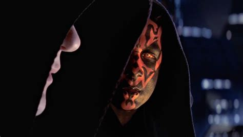 Of The Sith Wars sith starwars