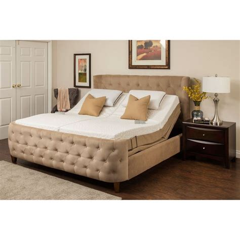 1000 ideas about adjustable beds on bed measurements bed sizes and compact house