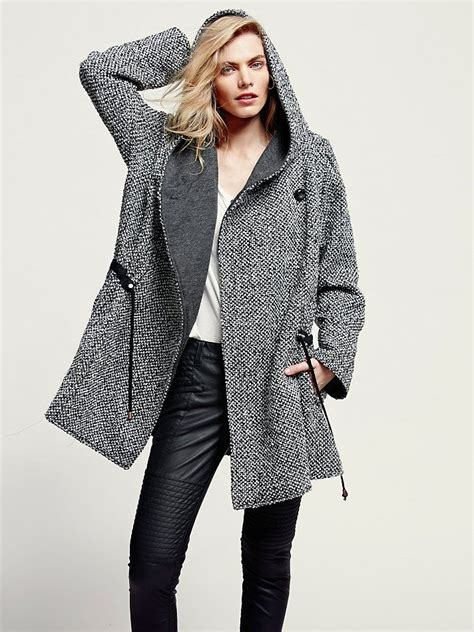 swing winter coat 160 best images about brr time to bundle up on