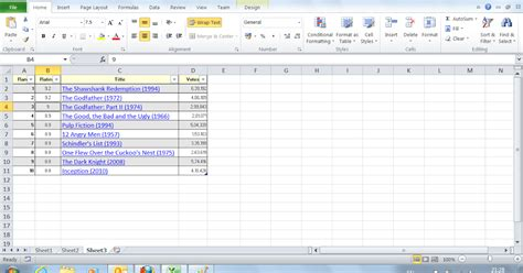 excel tips and tricks to execute excel programming volume 2 books vba tips tricks how to link excel table to listbox