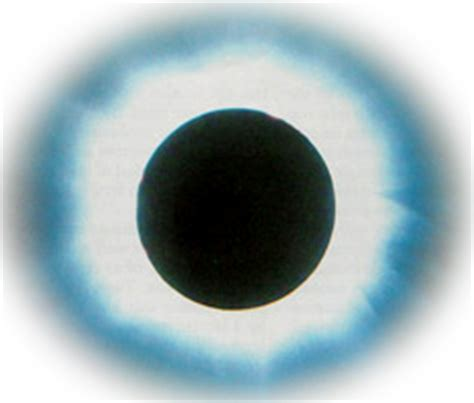 eclipse png partial eclipse of the sun on february 15 2018 moonlinks