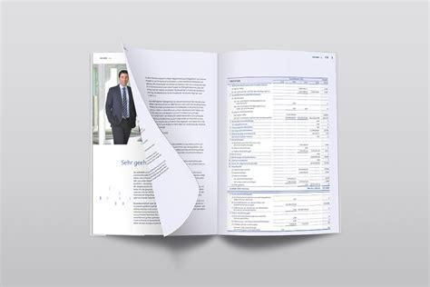 www dzb bank dzb bank gesch 228 ftsbericht renoar de marketing und
