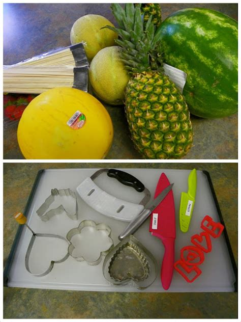 top 28 what do i need to make a fruit smoothie the most easy way to make your kids eat
