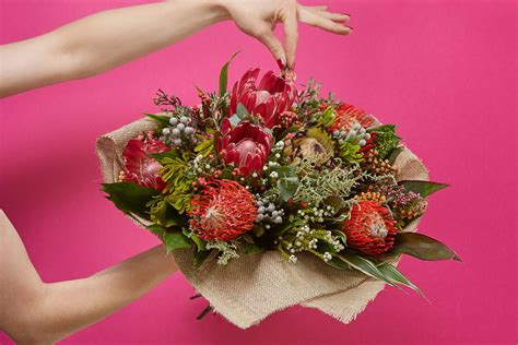 unique floral delivery 100 unique floral delivery voted best florist