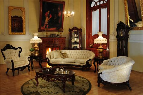 victorian living room decor victorian house living room ideas decor house style design