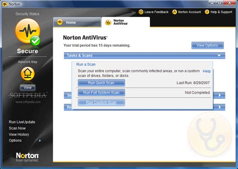 free antivirus for pc in full version norton antivirus full version for free download dedalaussie