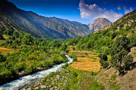 pretty places to visit pretty places to visit 11 beautiful places to visit in pakistan in saudi
