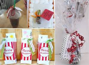 ways to wrap gift cards creative wrapping ideas for gift cards