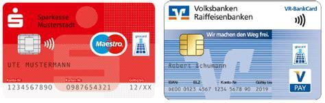 berliner bank karte sperren ec karte sperren sparkasse ec karte sperren my mit ec