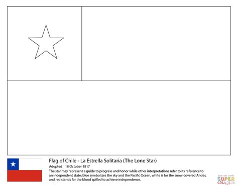 Splendid Coloring Flag Of Taiwan And Uruguay Page Glum Me Uruguay Flag Coloring Page