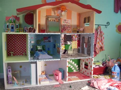 doll house stuff diy barbie house doll stuff pinterest