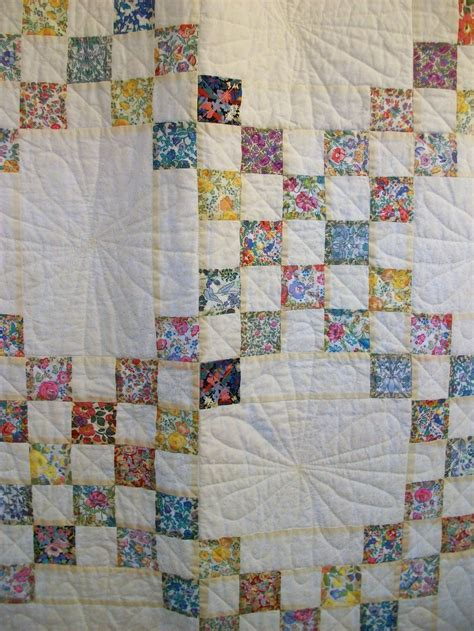 Quilting For Beginners Step By Step by Pin By Deborah Bartilotta On Chain Wedding