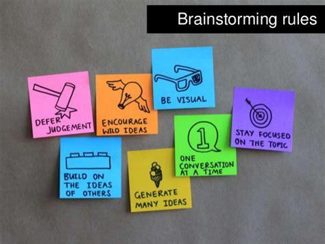 design thinking masters experience design thinking master 1