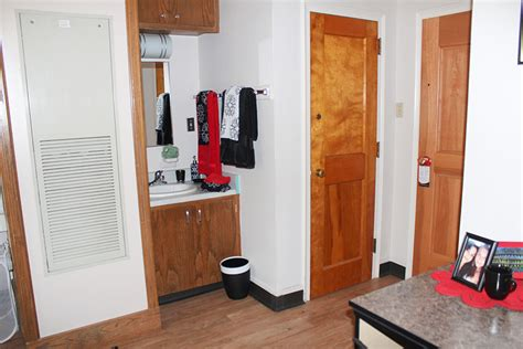 ttu housing photo texas tech university university student housing images