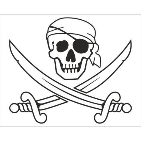 Wandtattoo Kinderzimmer Piraten by Wandtattoo Pirat Wandtattoos Kinderzimmer